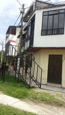 Se Vende Casa En Cuba De 2 Plantas