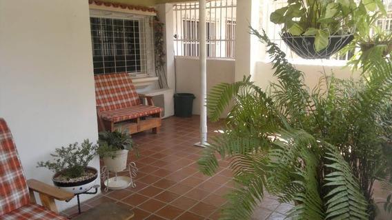 Rosaura Cortez Venda Casa En Yagua Guacara Carabobo