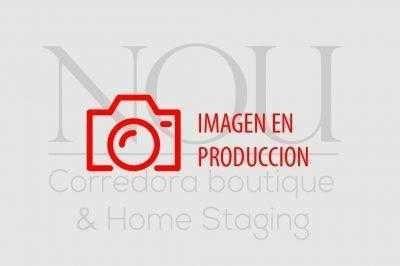 Imagen 1 de 1 de Nou Propiedades// Excelente Casa Ampliada En Villa San Pedro