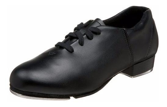 Zapatos Capezio Women