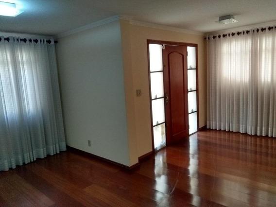 Sobrado Em Cidade Líder, São Paulo/sp De 250m² 3 Quartos À Venda Por R$ 550.000,00 - So235506