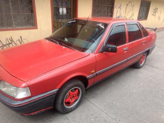 Renault Etoile Renaut Etoile Ts 1