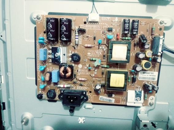 Placa Tv 39 Ln5400