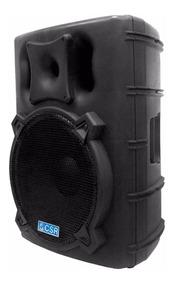 Caixa Ativa Fal 15 Pol 300w + Usb E Bluetooth - Csr 4000 A