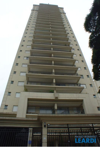 Imagem 1 de 15 de Apartamento - Ipiranga - Sp - 625123