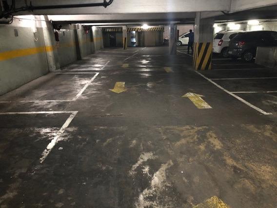 Garaje 2 Plantas1500m2 Subsuelo 100 Autos