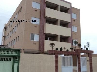 Apartamento - Ref: Sv2248