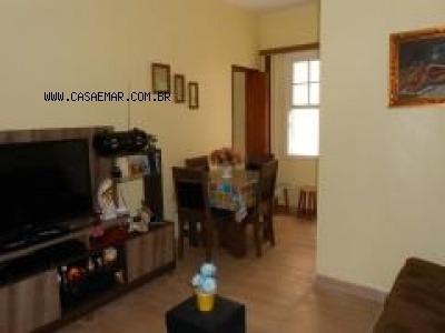 Apartamento - Ref: Sv2877
