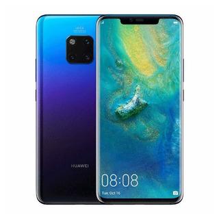 Celular Huawei Mate20 Pro 128gb Nuevo Cuotas /hytelectronics