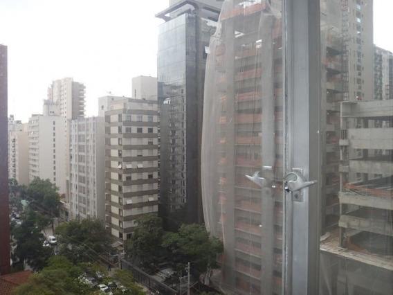 Comercial-são Paulo-itaim Bibi | Ref.: 3-im44834 - 3-im44834