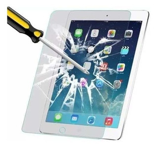 Película De Vidro Ipad2 3 4 5 6 iPad Novo