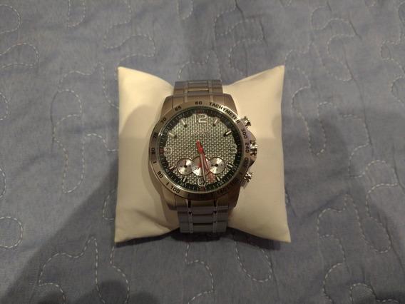 Relógio Magnum Masculino Ma32425