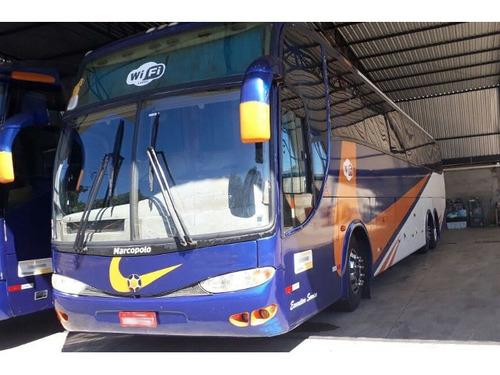 Paradiso - Scania - 2005/2006 - Cod.4882