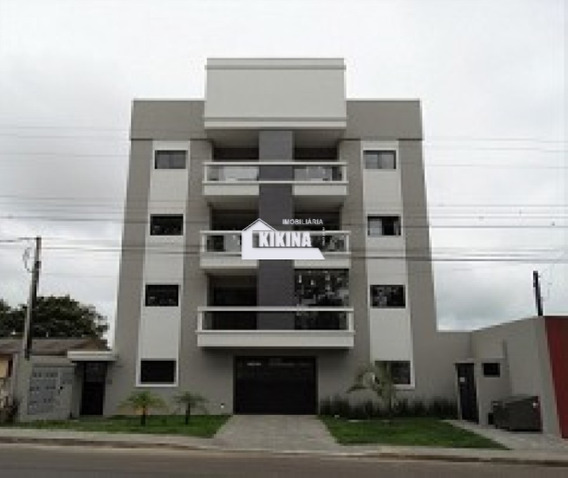 Apartamento Para Venda - 11998