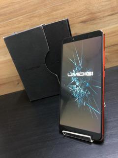 Umidigi S2 Pro 6 Gb Ram 128 Gb / Envio Ja