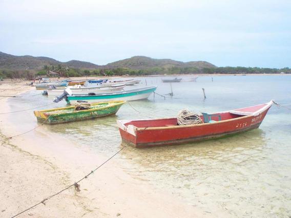 Inmobiliaria Ozuna Vende 6 Tareas En La Playa