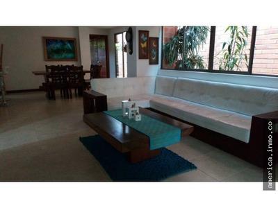 Casas En Venta Suramerica 899-252