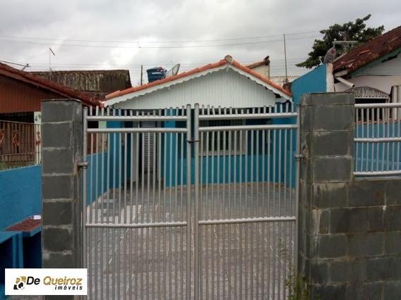 Loucura Casa Barata Demais Em Mongagua - 1537 - 32458517