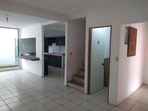 Casa En Renta Lira, Rio Viejo 1ra Sección
