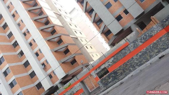 Apartamentos En Venta 04166467687 Versalles
