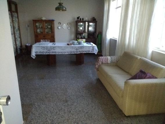 Apartamento 04 Quartos Rua 03 Centro - Oss19 - 33563169