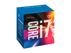 Processador Intel Core I7 3770 + Cooler E Pasta Térmica