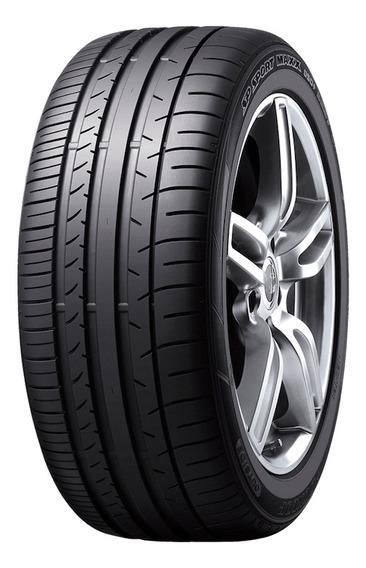 Kit X2 275/35 Zr20 Dunlop Sp Sport Maxx 050 + Tienda Oficial