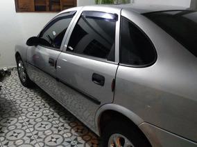 Chevrolet Vectra 2,2 Lindo