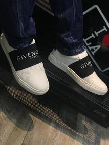 Givenchy Paris Para Libre Colombia Tenis Hombre En Mercado bgyf76