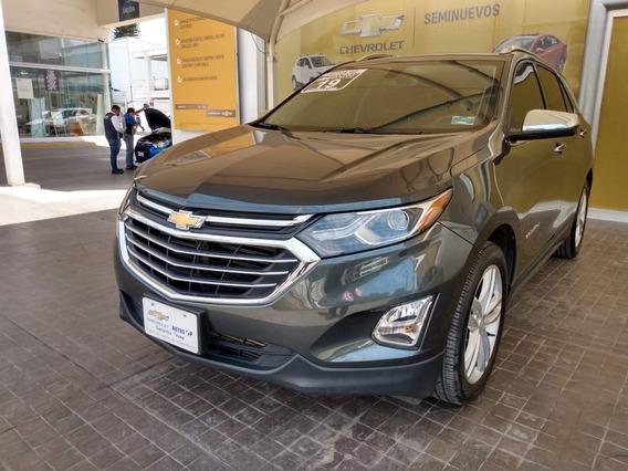 Chevrolet Equinox Premier 1.5 2019