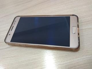 Smartphone Samsung Galaxy J5 2016 Metal 16gb J510 Dourado