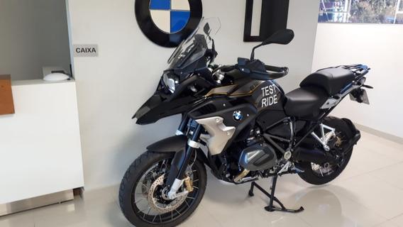 Bmw R1250 Gs Bmw Motorrad