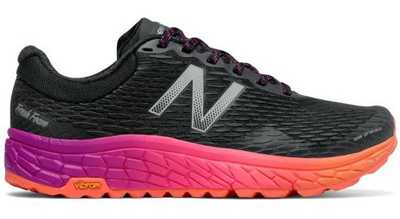 Zapatillas New Balance Wthier / Mujer / Running