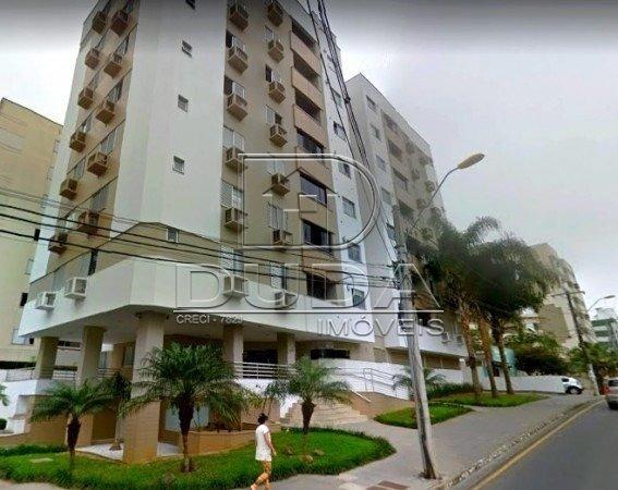 Apartamento - Centro - Ref: 29975 - V-29973