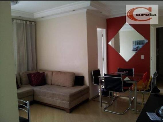 Excelente Apartamento Novo 2 Suites 1 Vaga Vila Mariana R$615.000,00 - Ap2153