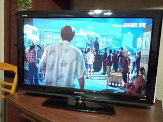 Tv Lcd Philco 32 Pulgadas Sin Detalles Esteticos.