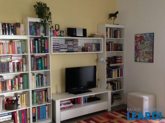 Apartamento Morumbi - São Paulo - Ref: 448315