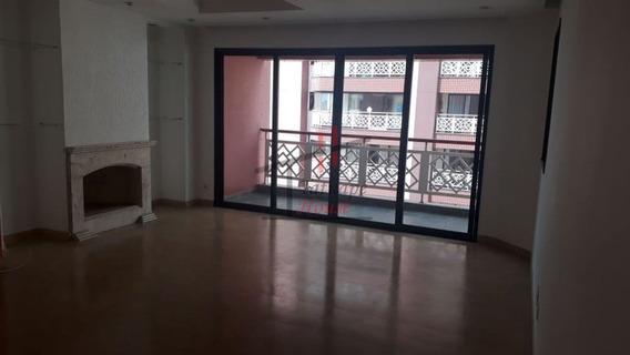 Apartamento - Tatuape - Ref: 7201 - L-7201