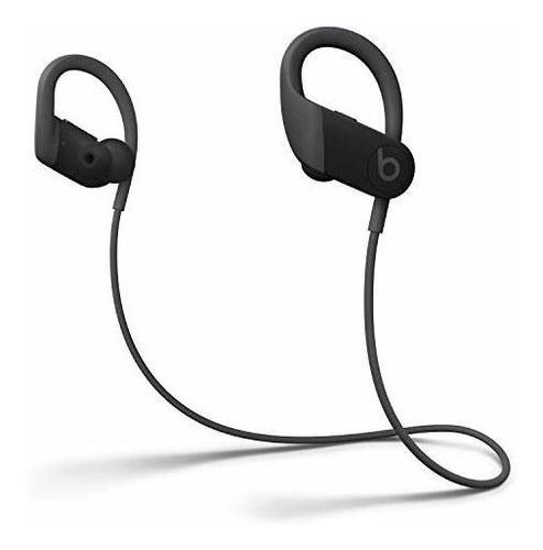 Powerbeats De Alto Rendimiento Inalámbrico Auriculares - App