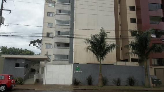 Apartamento Para Venda - 99013.001