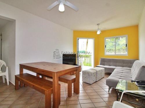 Apartamento Em Riviera, M3, 75 M², 2 Dormitórios ( 1 Suíte)