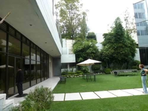 Penthouse En Venta En Bosque De Tabachines