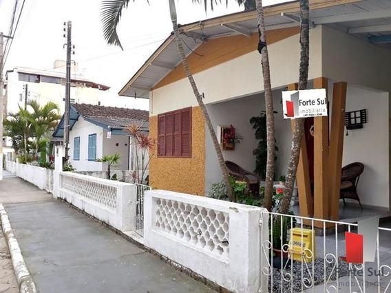 Casa - Cv079 - 32977628
