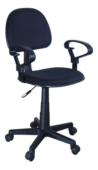 Cadeira Secretária Xtech Giratória Am160gen76