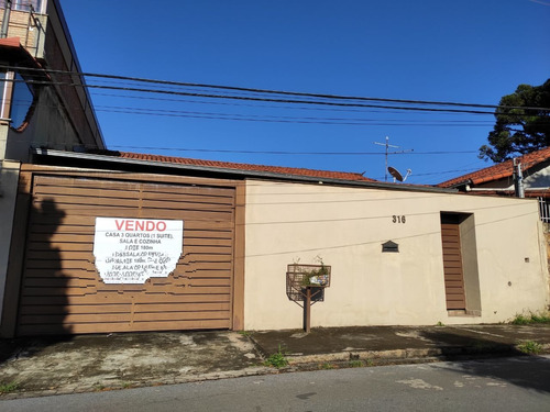 Casa Rua Delfim, Bairro Miramar - Rg112