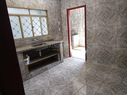 Imagem 1 de 13 de Residencial Em Franca - Sp - Ot0012_rncr