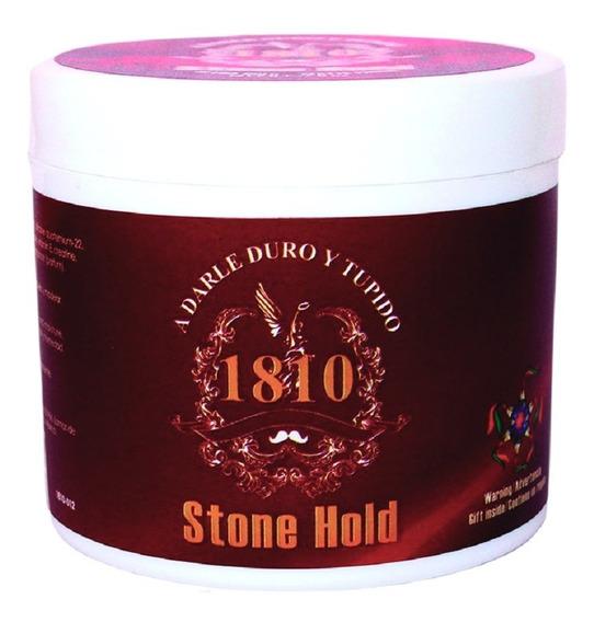 1810 Cera Para Cabello Stone Hold 5oz
