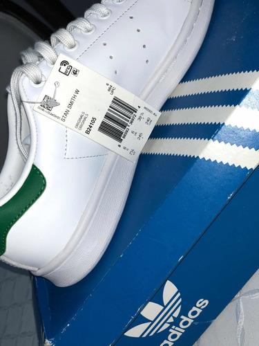 Stan Smith adidas Shoes Women