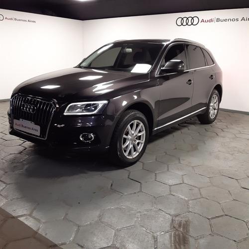 Audi Q5 Usada Usado 2013 2012 2011 2014 2015 Q3 A4 X3 X1 Pg