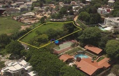 Terreno Residencial À Venda, Vila Parque Jabaquara, São Paulo. - Te0041